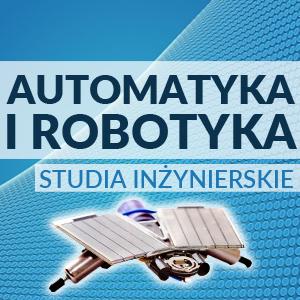 automatyka-i-robotyka.jpg