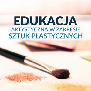 edukacja-artystyczna-w-zakresie-sztuk-plastycznych.jpg