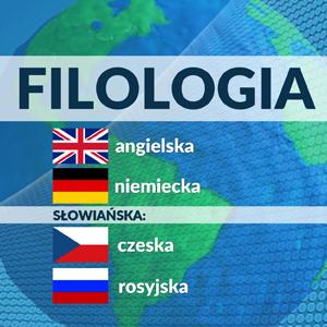 filologia.jpg