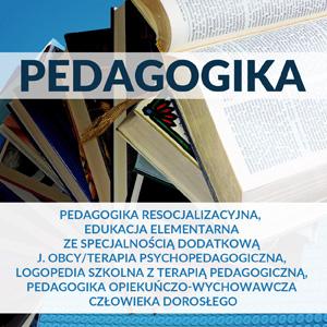 pedagogika_2016_b.jpg