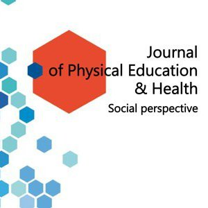 Journal of Physical Education & Health