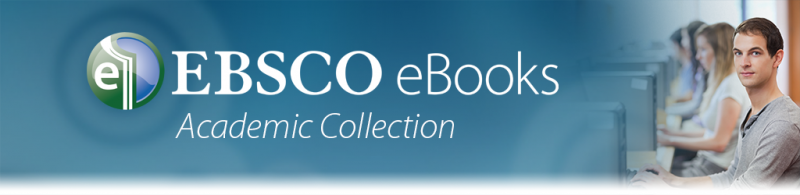 ebooks EBSCO 1